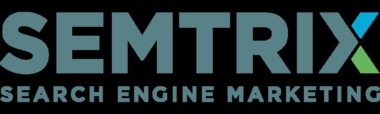 Semtrix Logo